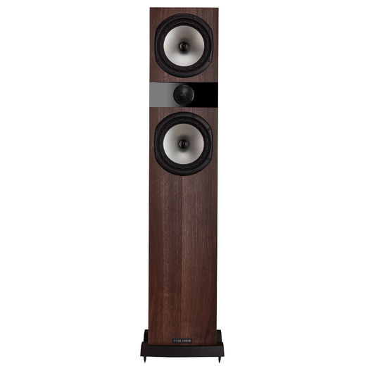 Fyne Audio F303 pari