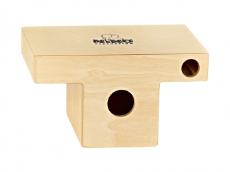 NINO SLAP-TOP CAJON 953